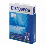 Discovery A4 White Paper 75gsm