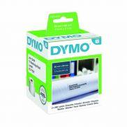 Dymo White Large Address Label
