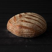 Lovingly Artisan Miche