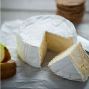 Appleby Eden Valley Brie 250g