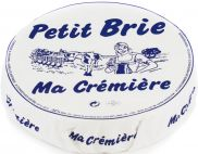 Whole Petit Brie