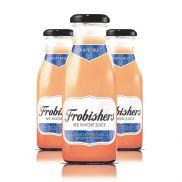 Frobishers Grapefruit Juice