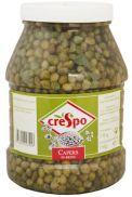 Crespo Capers