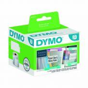 Dymo White Multi-Purpose Labels