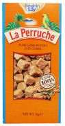 Perruche Brown Sugar Cubes
