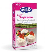 Millac Roselle Supreme