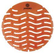 JG P-Wave Urinal Screen Deodoriser