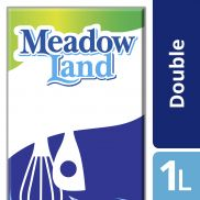 Knorr Meadowland Double Cream Alternative