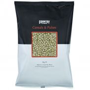 Country Range Dried Peas