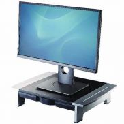 Fellowes Office Suite Monitor Riser