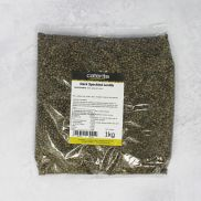 Caterite Dark Spec Lentils Puy type