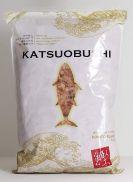 SNB Katsoubushi Dried Bonito Flakes
