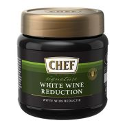 Chef White Wine Reduction