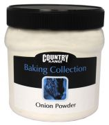 Country Range Onion Powder