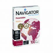 Navigator A4 Presentation Paper