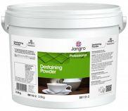 JG Crockery Destaining Powder