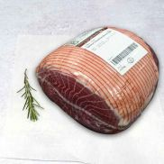 Gammon Joint (1.1kg)
