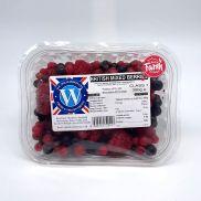 Frozen British Mixed Berries