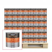 Country Range Baked Beans PALLET DEAL