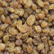 Golden Choice Sultanas (South African)